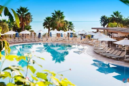 hotel-3761-2-0207138-1211300450
