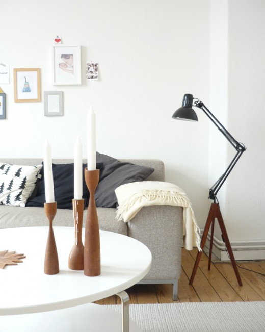 lampe-520x651