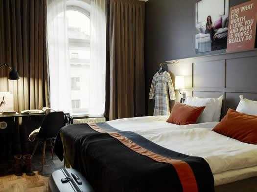 scandic-grand-central-hotel-room